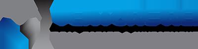 Venture REI Logo