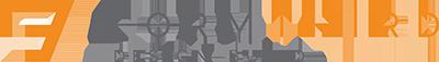 logo-av3-150