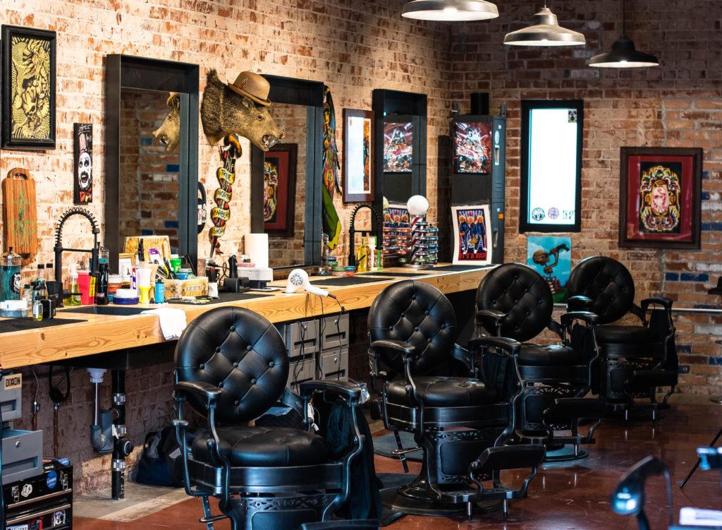 true-north-barbershop