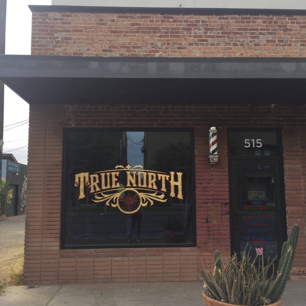 truenorth1